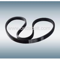 Quality narrow V-belts for sale