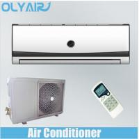 Quality Olyair O series wall mounted type split air conditioner for sale