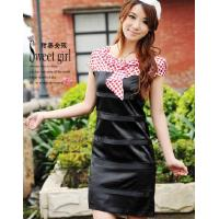 Best Fashion Slim Dress (H2229) wholesale