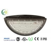 Best Aluminum Led Powered 45w Outdoor Led Wall Pack With UL/DLC Approved wholesale