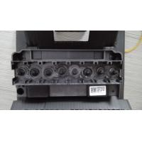 Quality Epson DX5 PrintHead With High Resolution For Digital Printer A-Starjet for sale