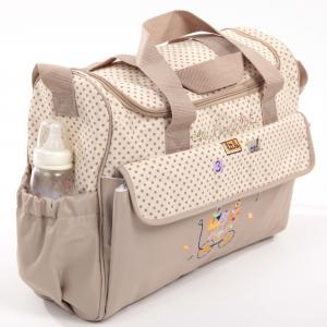 Outdoor Baby bag set