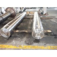 Quality Stainless 316l round bar for sale