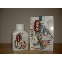 Best Zi Xiu Tang Bee Pollen Capsules Beauty Face Figure Capsule contains senna and cassia wholesale