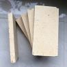 Buy cheap special shaped 70% Al2O3 high Alumina Insulation Fireproof Bricks from wholesalers