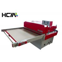 Quality Hat Heat Press Heat Printing Machine for sale
