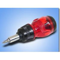Quality Ratchet Screwdrivers for sale