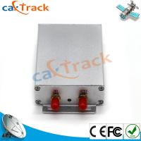 Quality 3G GPS Tracker For Car GPS Tracking Device Immobilize Vehicle Support Fuel Sensor Monitor for sale