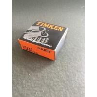 Quality Timken 7100 Wheel Bearing       automotive systems      outstanding customer service     intake systems for sale