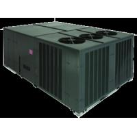 Quality WK series rooftop air conditioner for sale