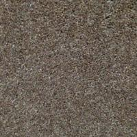 berber carpet colors images
