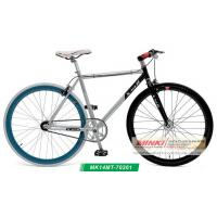 Best child running bicycle wholesale