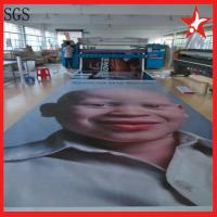 Quality Manufacturer Large Format Printing for sale
