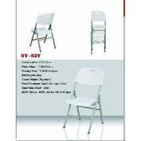 Quality chair catalogue for sale