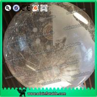 China 2m Event Inflatable Ball Decoration/Party Decoration Inflatable Ball on sale