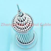 Best High Voltage AAAC Conductor Long Multi Stranded Cable Service Life BS Standard wholesale
