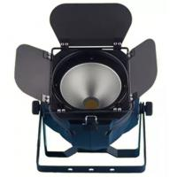 Quality RoHS 200W Warm Par 2 In 1 Led Stage Blinders High brightness for sale