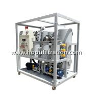 Quality transformer oil regeneration machine, insulation oil processor, used oil regenertor,recondition, waste oil reclamation for sale