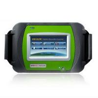 Quality Original AUTOBOSS V30 Elite PRO Scanner With Printer Update Online High Quality for sale