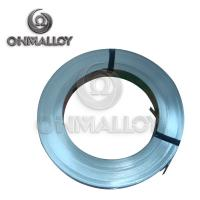Buy cheap Kovar Low Expansion Alloys 4J29 Strip Glass - To - Metal Seal For Light Bulbs from wholesalers