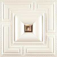 Quality 3D PU wall panel PVC ceiling panel,decorative pu wall panel,pu TV wall panels for sale
