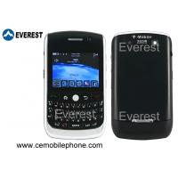 China GPS Tracking Mobile Phone Windows mobile Qwerty WiFi smart mobile phone Everest 8900 on sale