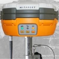 Best Hi Target V30 GNSS RTK System gps base rceiver price wholesale