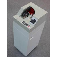 Buy cheap Competitive Indonesia Vacuum Counter from wholesalers