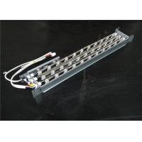 Low Maintenance Electric Coil Heater For Air Conditioning 240V 3KW- 5KW