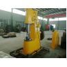 Buy cheap Power Hammer Anyang Forging machinery15kg,25kg,40kg,55kg,75kg,150kg,250kg,400kg from wholesalers