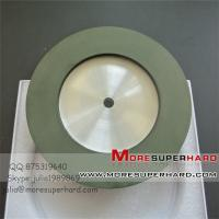 Quality Diamond Grinding Discs For Gemstone for sale