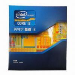Quality Intel CPU Core I3-2120 3.3/GHz 3MB Cache LGA1155 Processors for sale