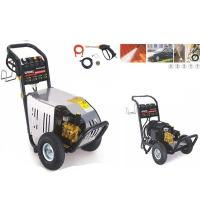 Quality 2900-4.0T4 Electric High Pressure Washer for sale
