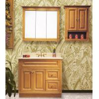 Quality selll wood Bathroom Vanities for sale