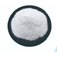 Quality Pesticide Intermediate 4  Fluorobenzenesulfonyl  Chloride 99%   Purity for sale