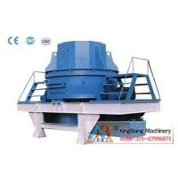 Quality Ball Mills are extensively applied for sale