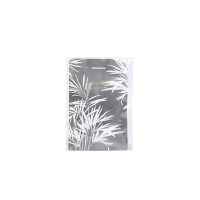 Quality OEM Scented Room Sachets , Home Essence Scented Sachets for sale
