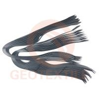 Quality Customized Geocell Slope Protection High Tensile Strength Hydraulic Structures for sale