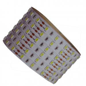 Quality 60LED/M SMD5630 led flexible strip for sale