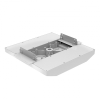 Quality Explosion Proof IP66 IK10 Lumileds 5050 Gas Station Light 50w 100w 120w for sale
