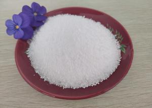 Quality GB15358 99.5% Min DL-Tartaric Acid For Medicine Industry for sale