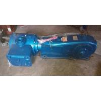 Quality WY Reciprocating Vacuum Pump for sale