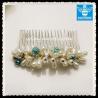 Best Decorative Hair Side Comb wholesale