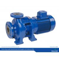 Buy cheap SB chemical barrel pump from wholesalers