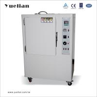 Quality UV-300 Lamp Fader Tester for sale