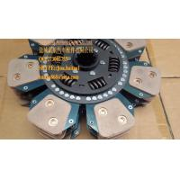 """Quality 82983565 Disc Clutch 14"""" w/ Dampener Fits Ford for sale"""