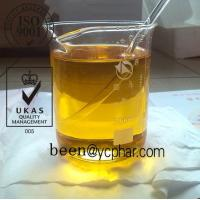 Best Boldenone Cypionate 200mg/ml Injectable Steroids , 106505-90-2 Human Growth Hormone Steroids To Gain Weight wholesale