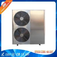 Best Heating and Cooling Heat Pump With Heating 16.4kw/ Cooling 12.8KW Capacity wholesale
