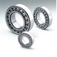 Best Cylindrical Roller Bearings N336, NJ2336, NU1038 With Line Bearing For Gas Turbines wholesale