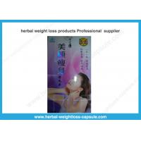 Best Other hot slimming products  Long beauty dot-com thin nutrients wholesale